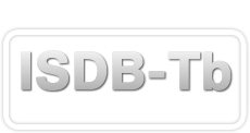 ISDB-Tb - TV Digital en Venezuela